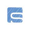 Showtime Studios LLP logo