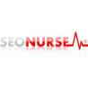 Seo Nurse Limited logo