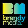 Brandy Media logo