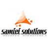 Samiei Solutions logo