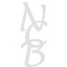 NCB Web Design logo