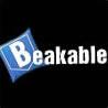 Beakable logo