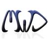 MS Website Designs logo