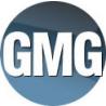 GiveMeGraphics logo