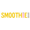 Smoothie Design Studio logo