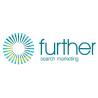 Further logo
