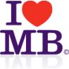 Milton Bayer logo