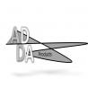 Adda Products logo
