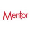 Mentor Digital logo