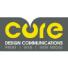 Core Design Communications Ltd logo