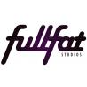 Full Fat Studios logo