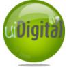 uidigital.com logo