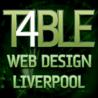 Table4 logo