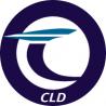 Classic Lines Design logo
