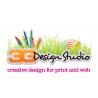 3G Design Studio logo