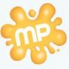 Mucky Puddle logo