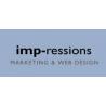 imp-ressions logo