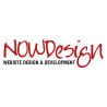 NOW Design logo