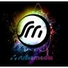 Strikemedia logo