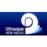9thwave New Media logo