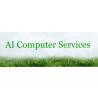 AI Computer Services logo