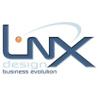 Linxdesign Internet Ltd logo