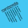 marshmedia logo