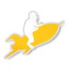 unstuck design logo