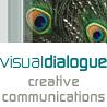 Visual Dialogue Limited logo