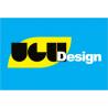 Ugli Design logo