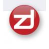 Zavial Design logo