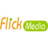 Flick Media Ltd logo
