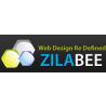 Zilabee logo