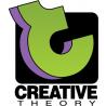 Creative Theory logo