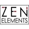 zenelements logo