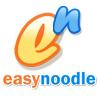 EasyNoodle logo