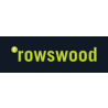 Rowswood Design Consultancy logo