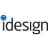 iDesign Graphics logo