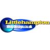 Littlehampton Web Design logo