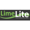 Limelite Solutions logo