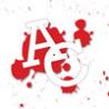 Artificial Colours logo