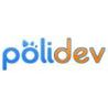 Polidev logo