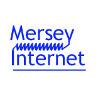Mersey Internet logo