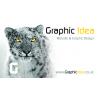 Graphic Idea logo