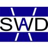SEOGow logo