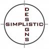 Simplistic Designs logo