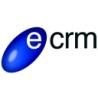 ECRM logo