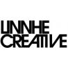 Linnhe Creative logo