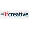 3f Digital logo