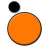 Pumpkin Web Design logo
